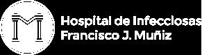 Hospital de Infecciosas Francisco J. Muñiz